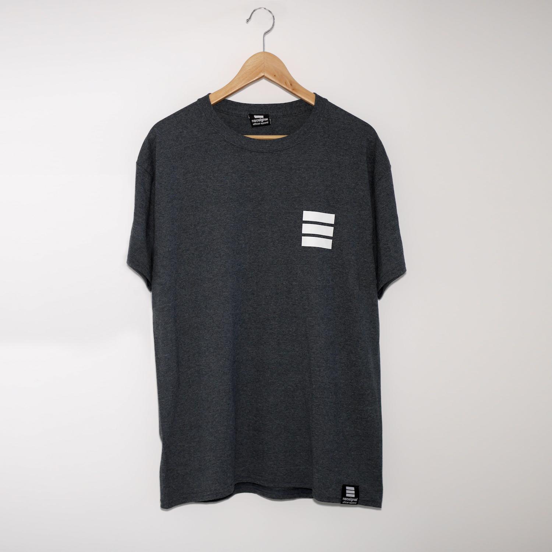 neo 017 t-shirt