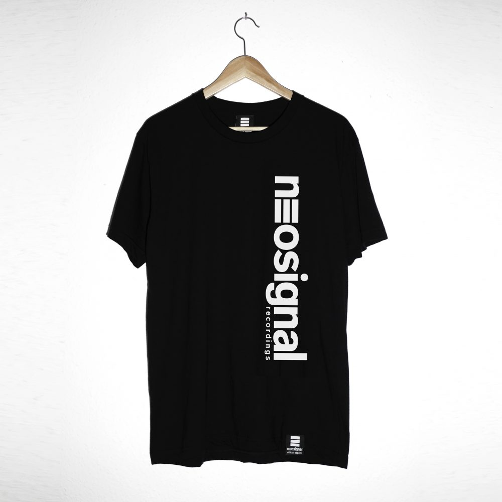 neo 016 t-shirt 1