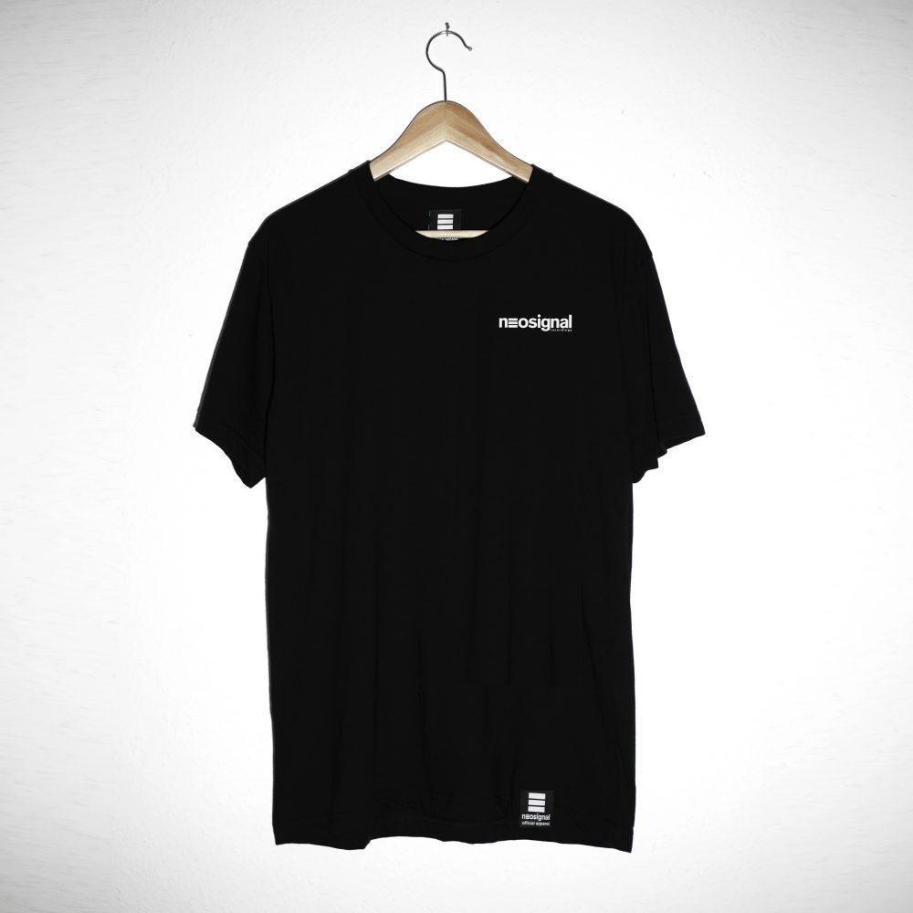 neo 016 t-shirt 2