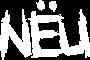 NËU logo