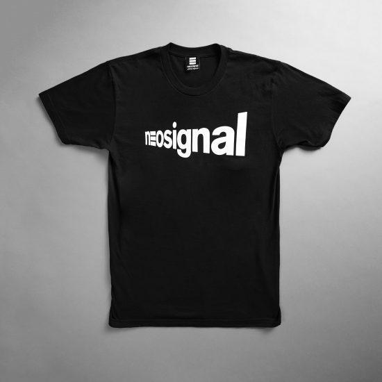 neo 019 t-shirt