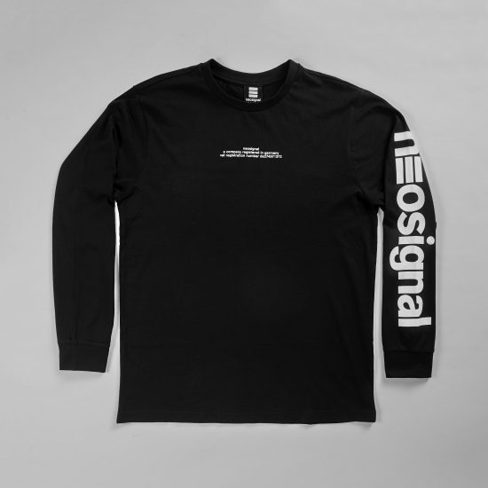 neo 019 long-sleeve