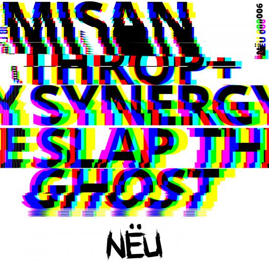 neu006