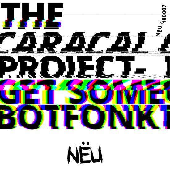 neu007