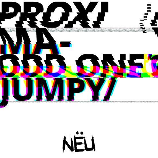 neu008