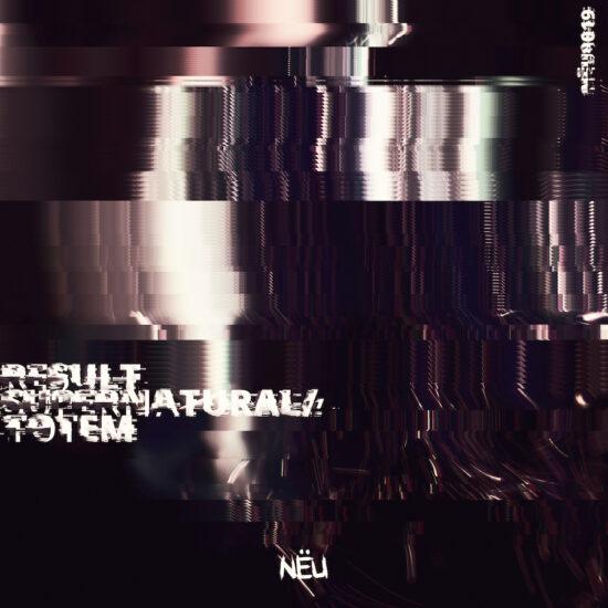 neu019