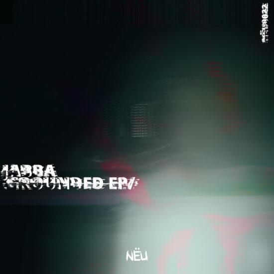 neu022